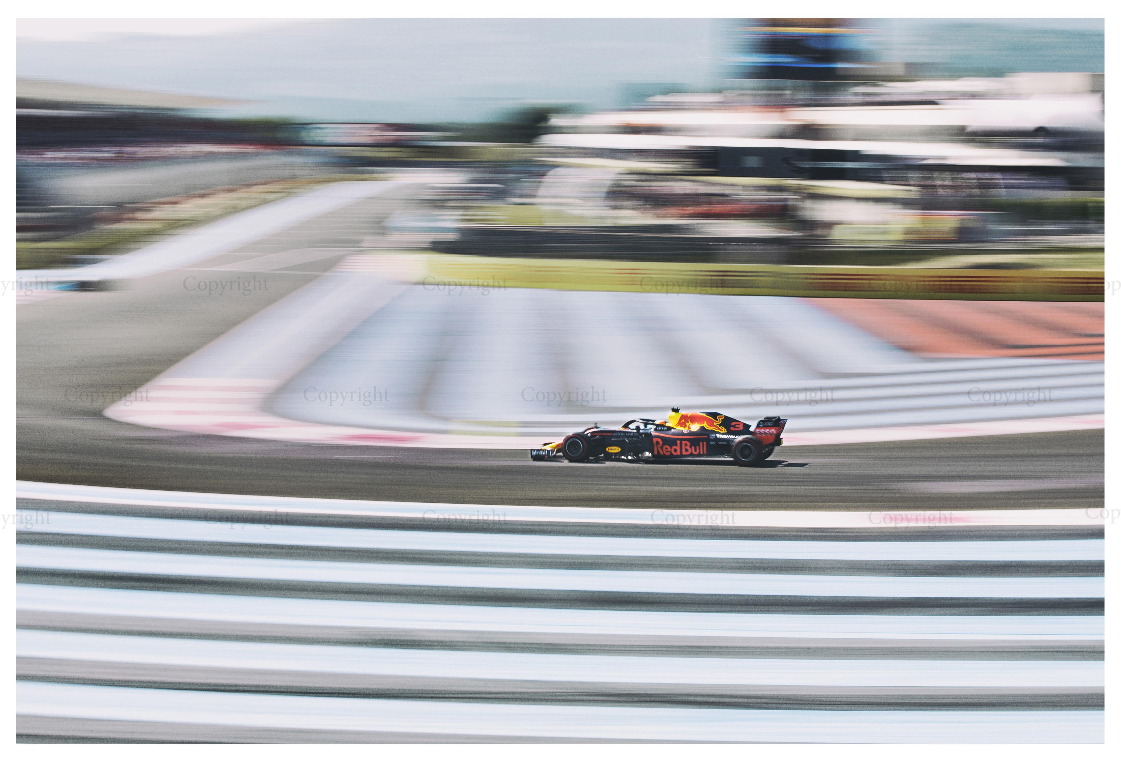 Ricciardo K 6