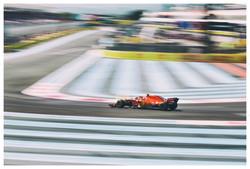 Räikkönen K 3