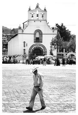 San Ruan Chamula (1)