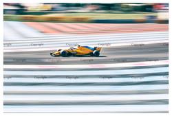 Alonso K1