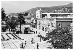Oaxaca (2)