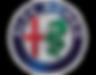 logo-Alfa-Romeo.png