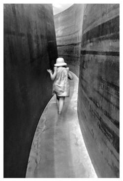 Guggenheim Alice