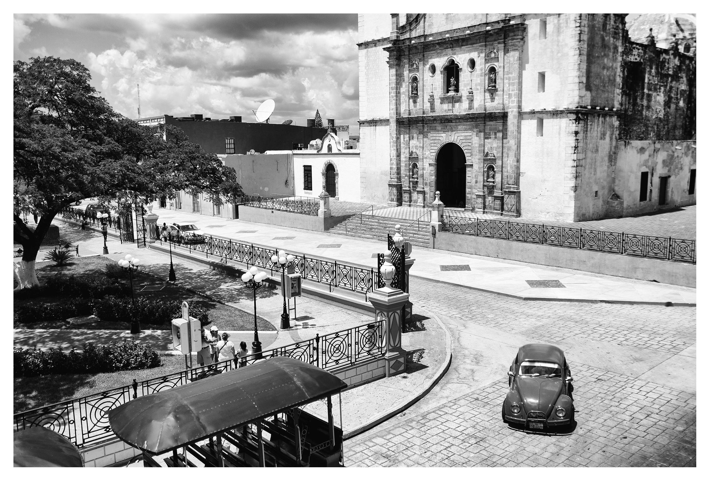 Campeche (3)