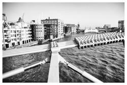 Millenium Bridge (3)