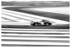 911 2.0L 1965