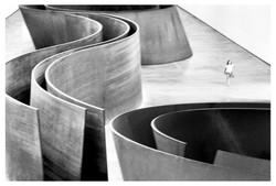 Guggenheim 1