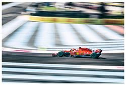 Räikkönen K 1