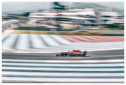 Vettel K 2