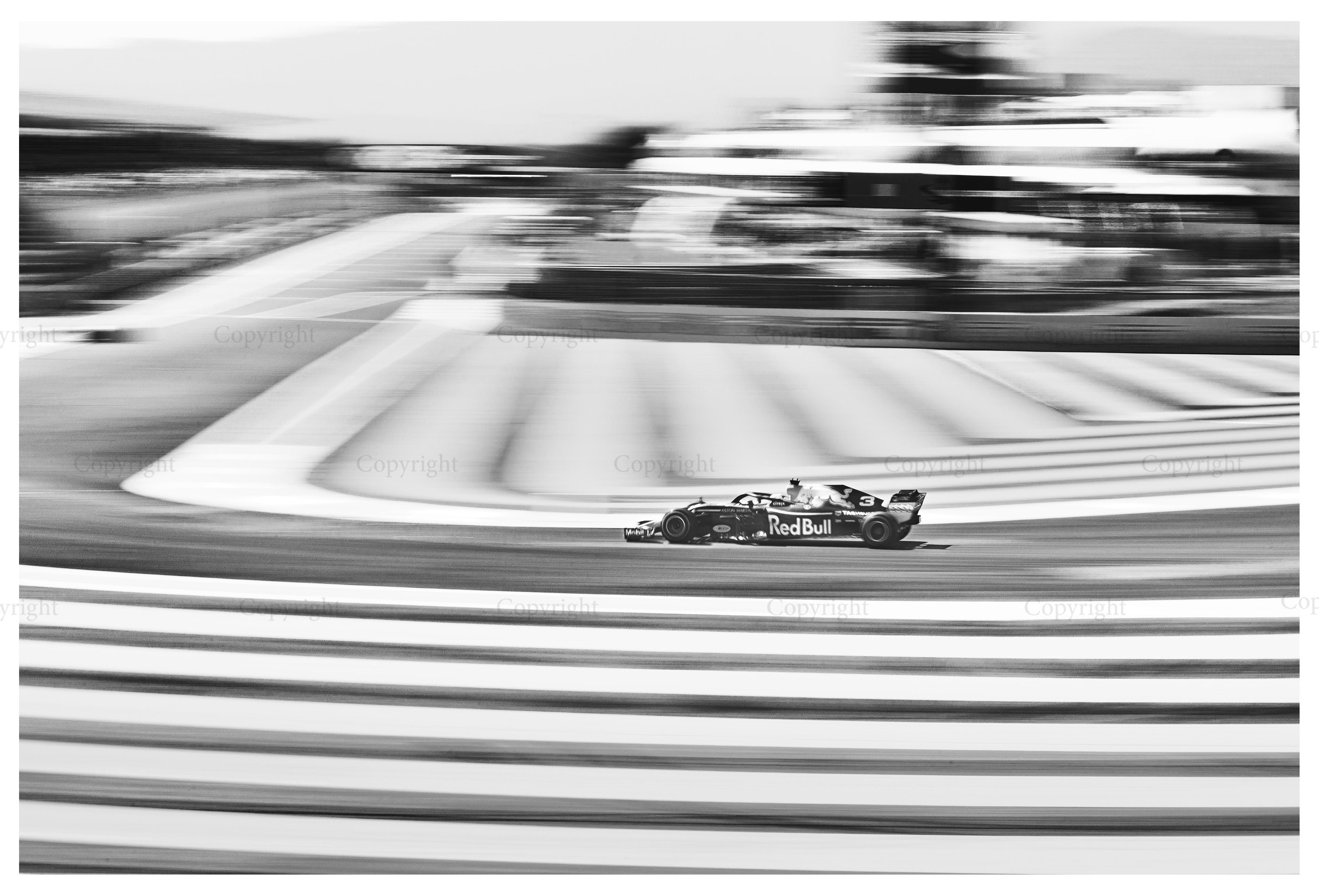 Ricciardo NB 6