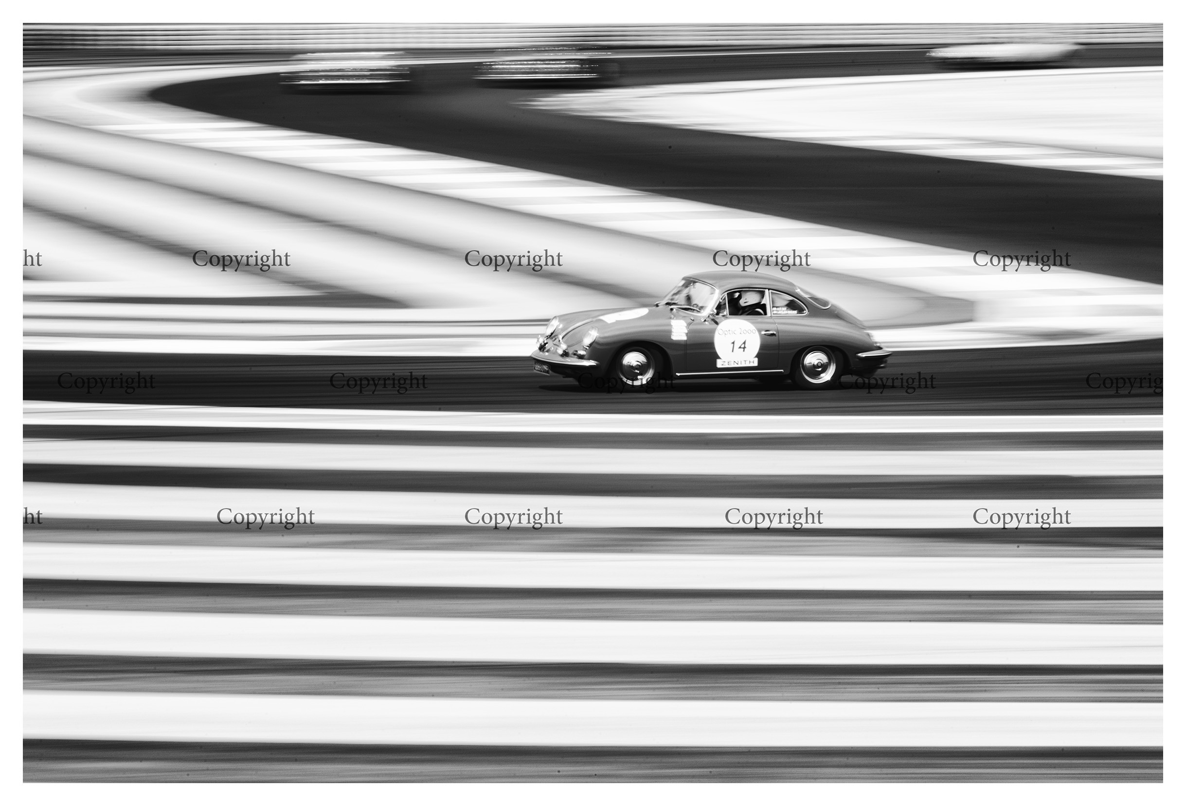 356 2000 GS Carrera 1962 B