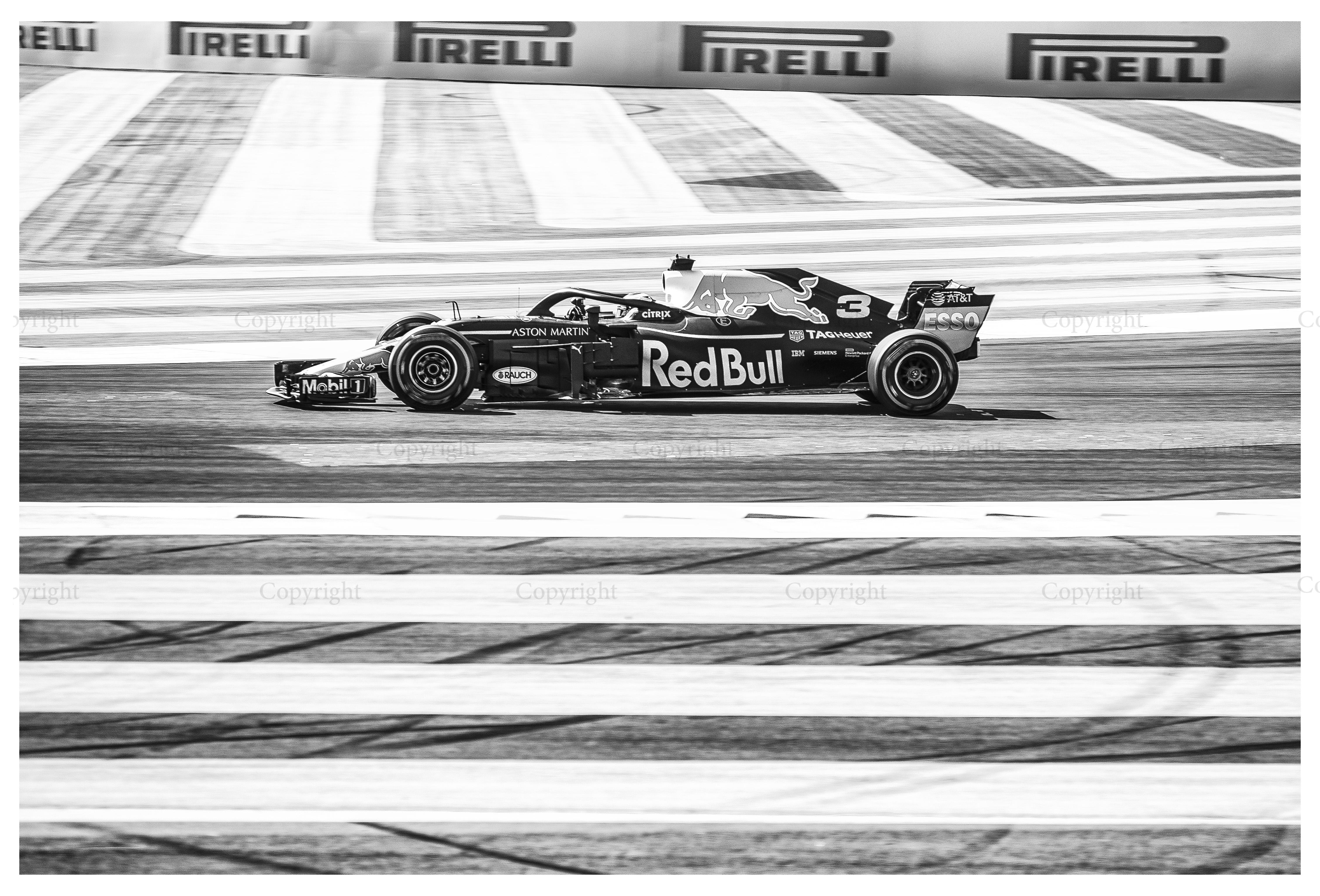Ricciardo NB 4