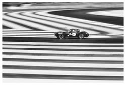 Corvette (1965)