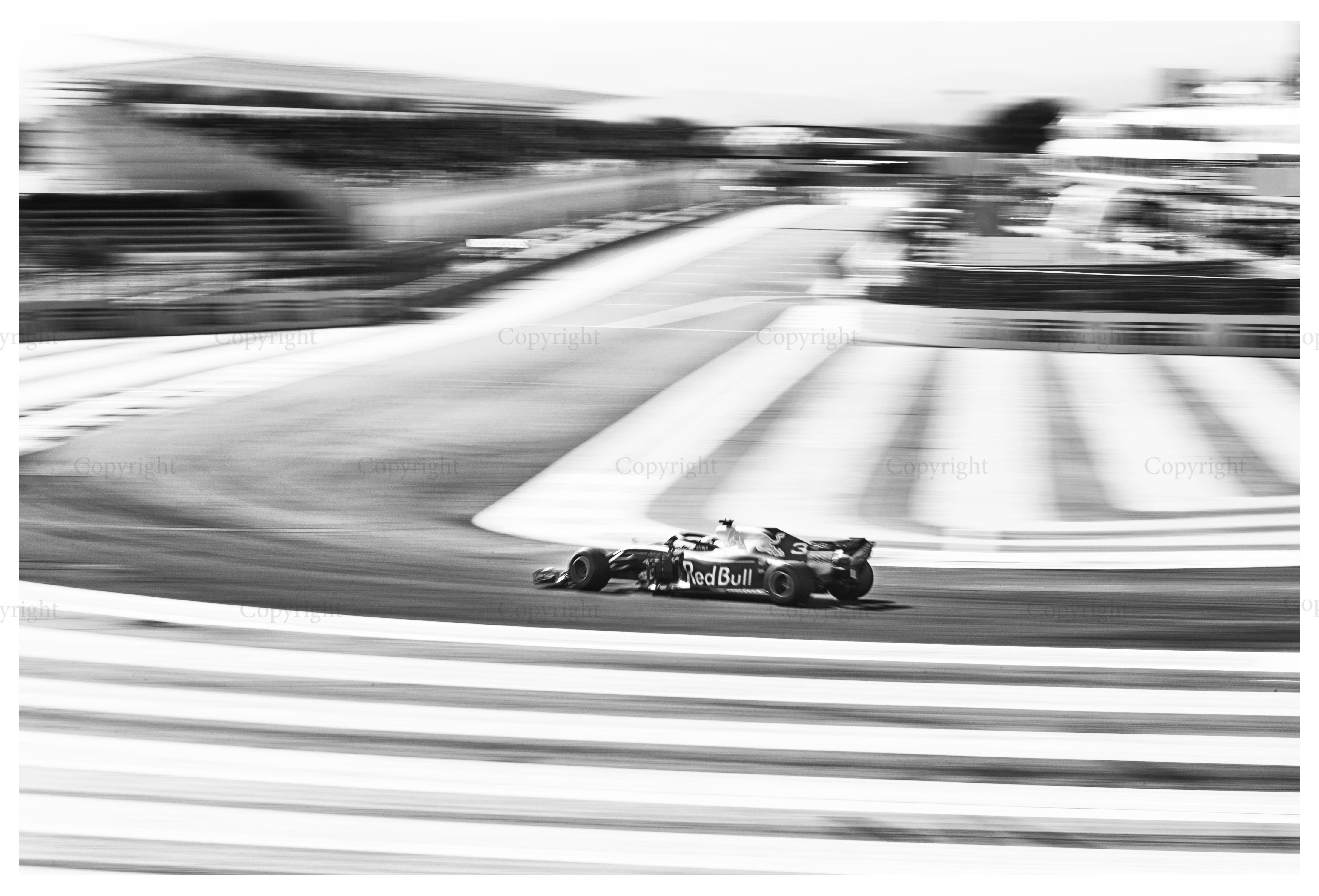 Ricciardo NB 1