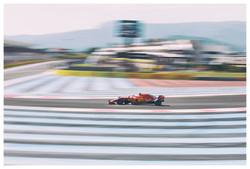 Räikkönen K 5