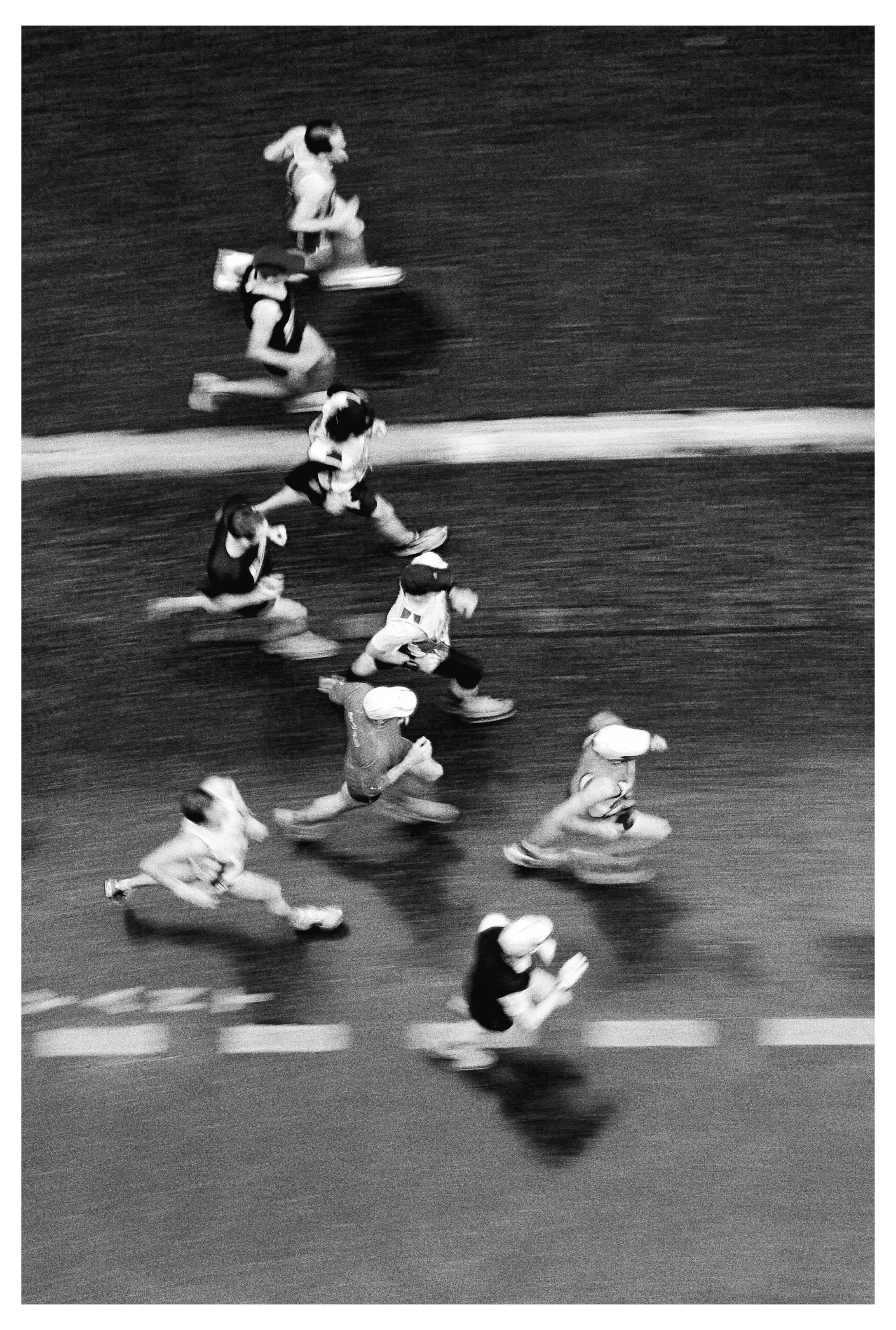 Marathon 024 3 blur_DxOFP