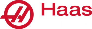 Haas_F1_Team_logo.svg 2.png