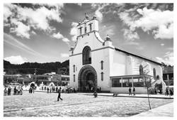 San Ruan Chamula (2)
