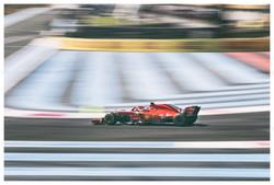 Räikkönen K 4