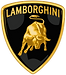 Lamborghini-Logo.svg.png