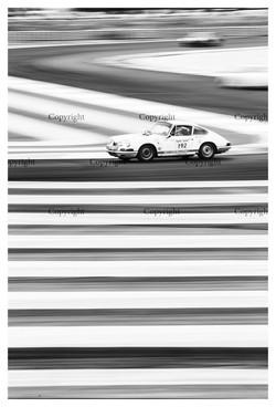 911 2.0L 1965 B