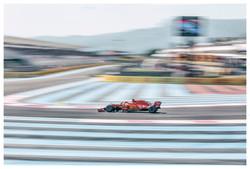 Vettel K 4
