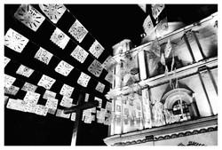 San Cristobal de la Casas (7)