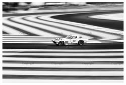 Chevrolet Corvette 396 (1965)