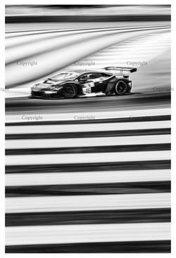 Lamborghini 46-4