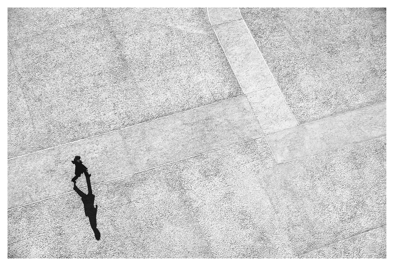 Alone Nîmes 4