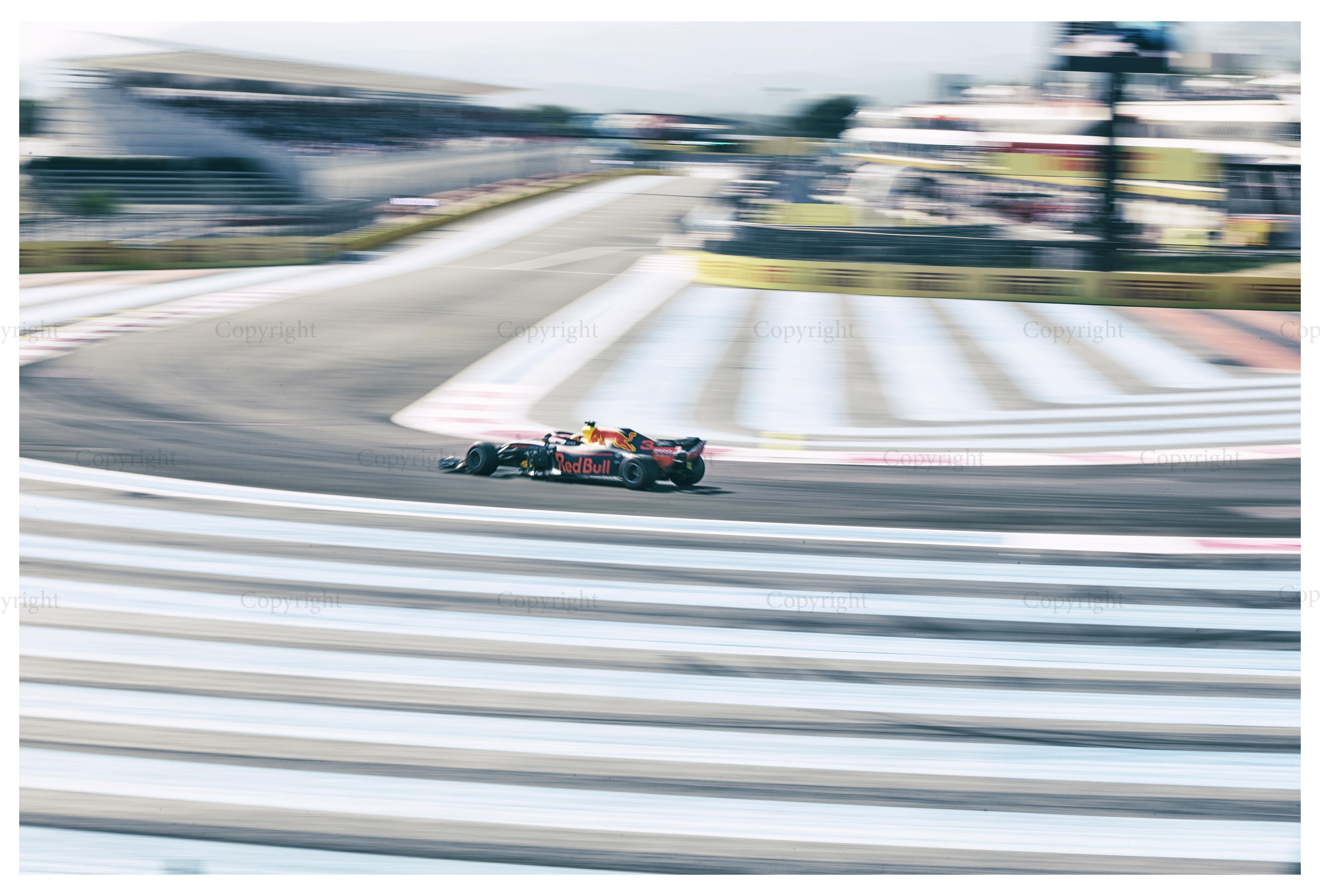 Ricciardo K 1