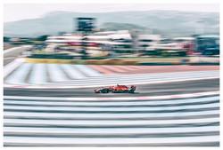 Vettel K 3