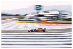 Alonso K4