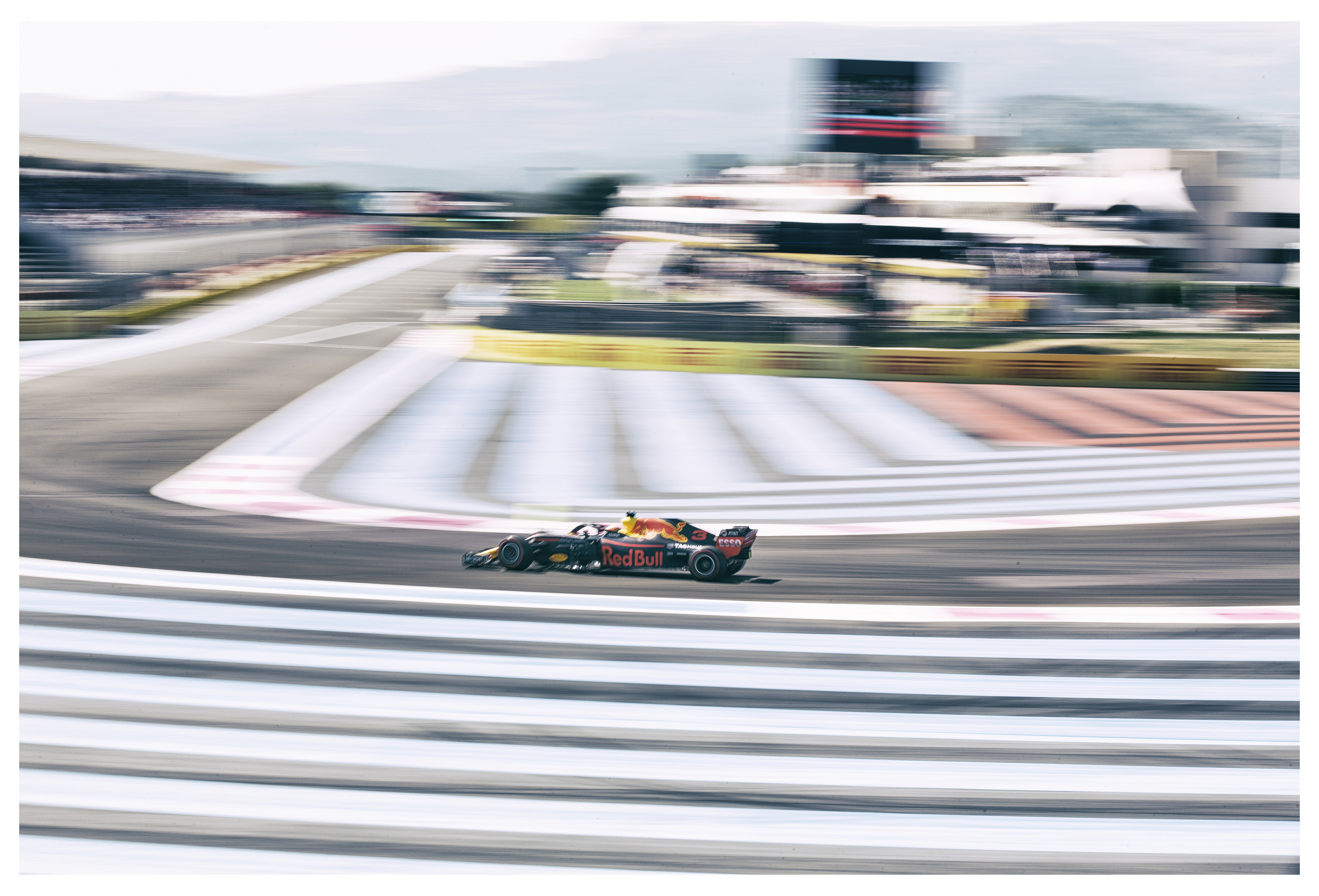 Ricciardo K 2
