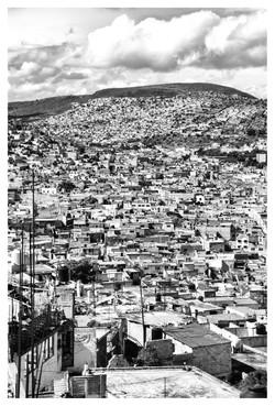 Pachuca (2)