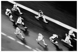 Marathon 009 2