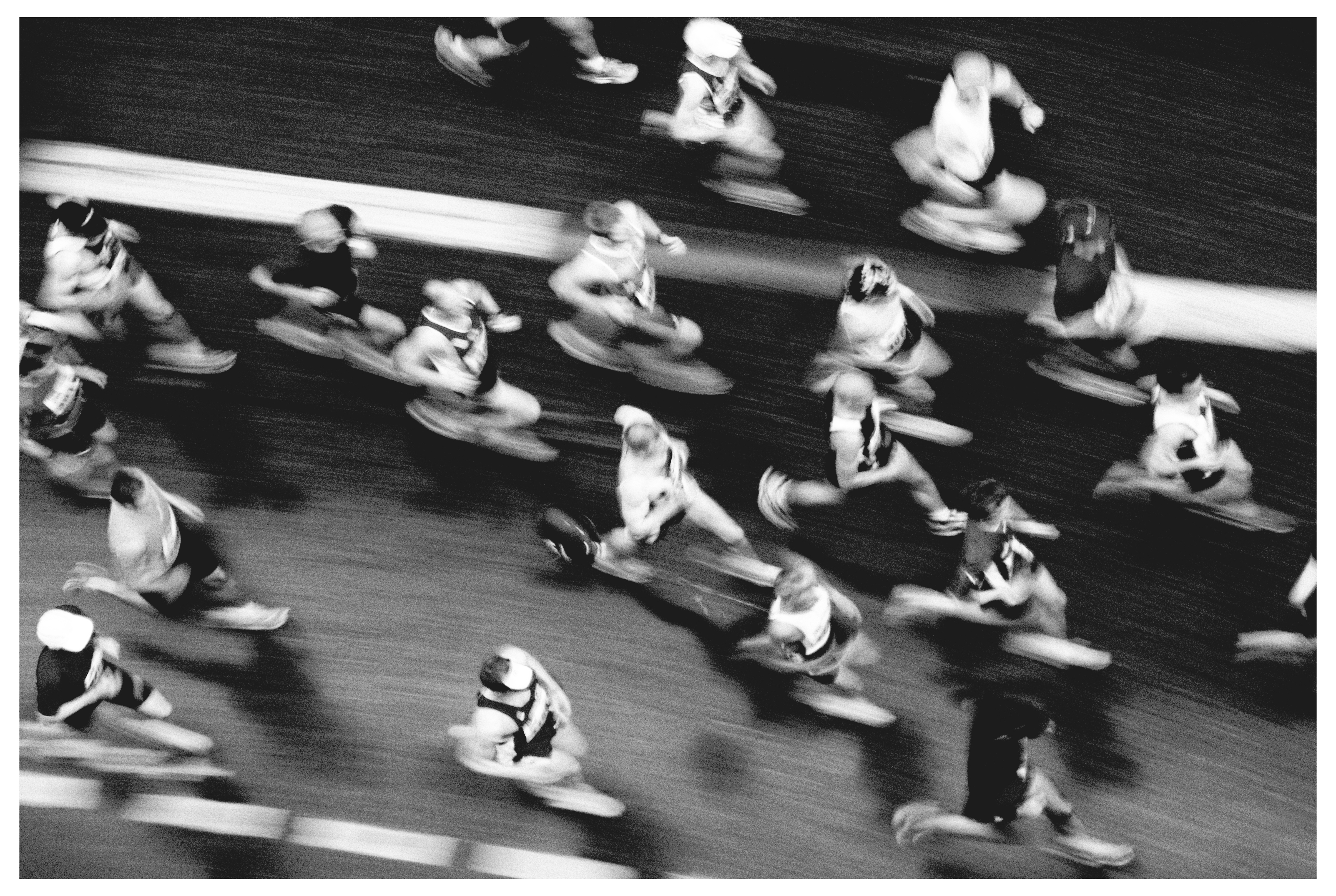 C Marathon 016