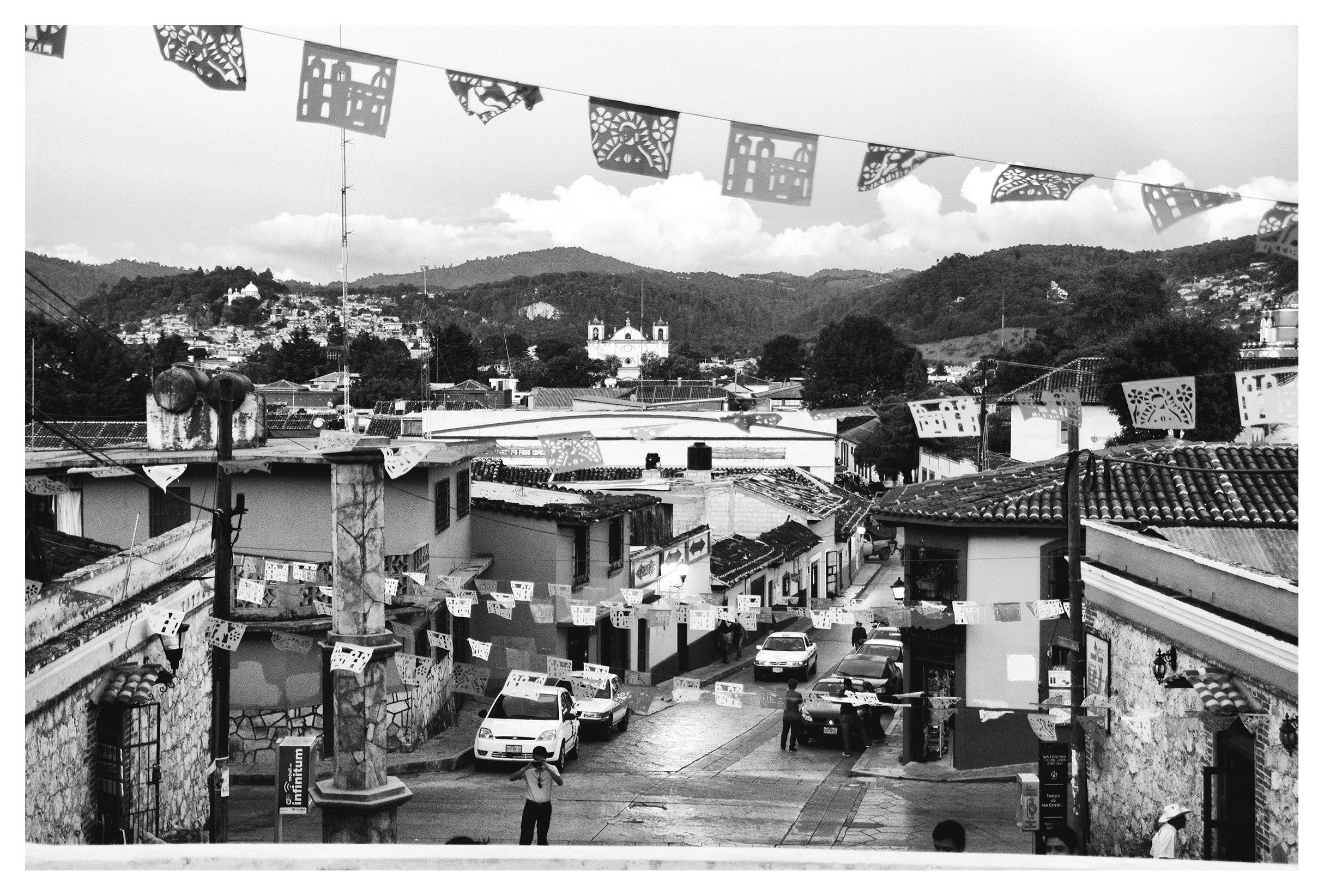 San Cristobal de la Casas (4)