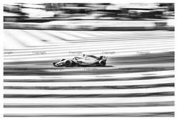Alonso 3