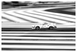 911 Carrera RSR 2.8L 1973 B