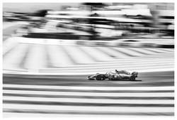 Vettel NB 2