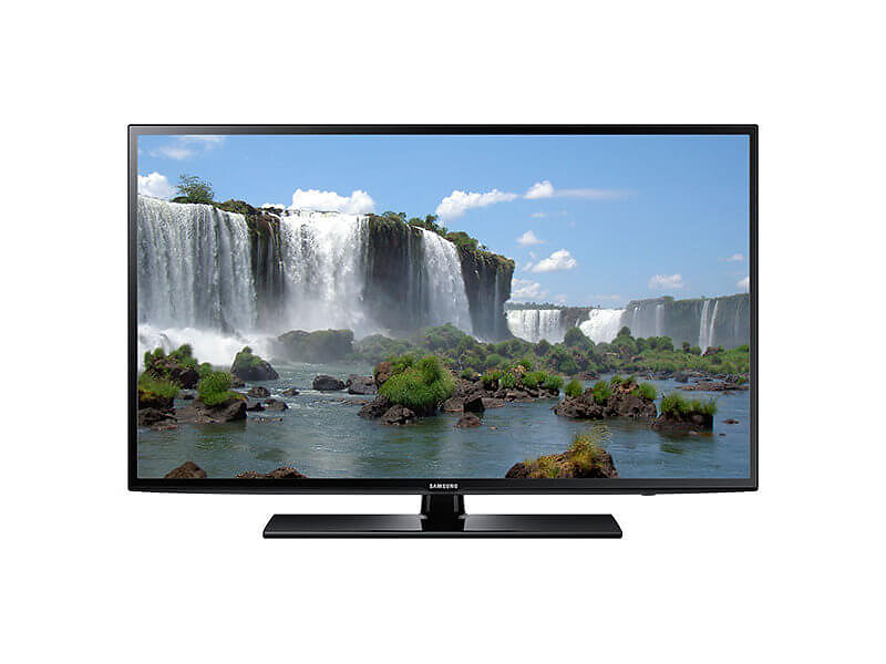 "60J6200 Samsung 60"" Full HD Smart TV"