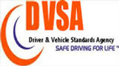 DVSA logo.png