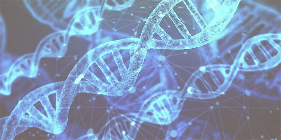 Enhance Your DNA for a Better Life