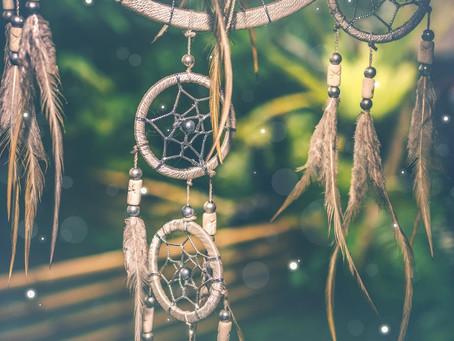 Shifting to Awaken Spiritually