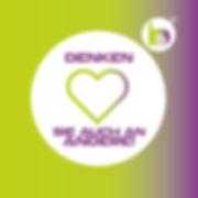bachimpuls_corona_help_06.jpg