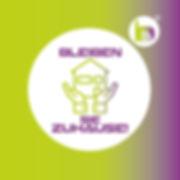 bachimpuls_corona_help_05.jpg
