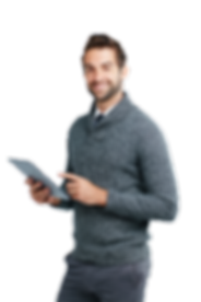 bachimpuls_marketing_lunch_anmeldung.png