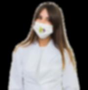 bachimpuls_schutzkleidung_maske.png
