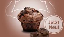 Einführung des Protein Muffin
